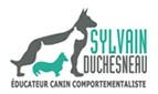 Éducanin Logo